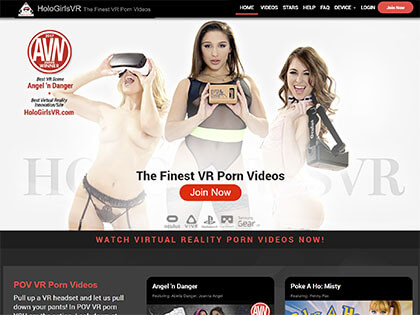 Quality porn best reality porn site review